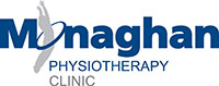 Monaghan Physiotherapy